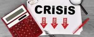 crisis_1
